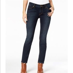 Lucky Brand Jeans - Lolita Skinny Jeans
